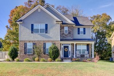 Lot 45 Greystoke Lane, Knoxville, TN 37912 - #: 1060925