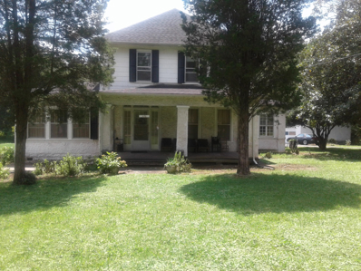 430 Woodlawn Pike, Knoxville, TN 37920 - #: 1061056