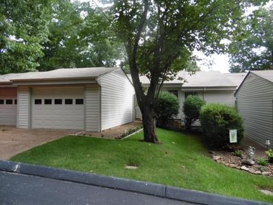 28 Woodland Terrace, Crossville, TN 38558 - #: 1061210