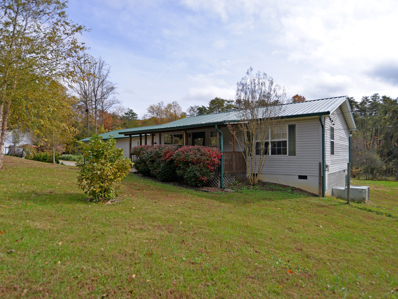 9236 Brock Rd, Knoxville, TN 37938 - #: 1061494