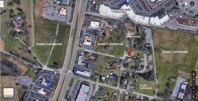 1717 Cedar Drive, Sevierville, TN 37862 - #: 1061620