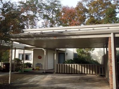 36 Brookside Drive, Oak Ridge, TN 37830 - #: 1061672