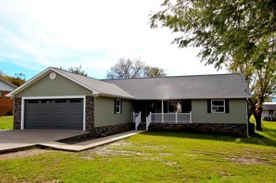 887 Overholt Rd, Newport, TN 37821 - #: 1061732