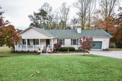 114 Badger Drive, Andersonville, TN 37705 - #: 1061854