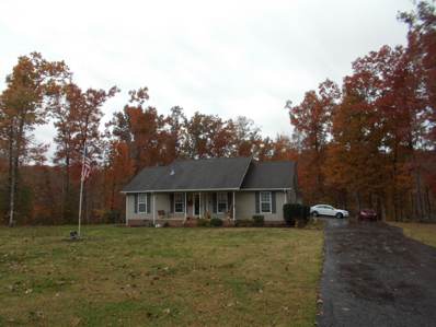 297 Clinchfield Drive, Monterey, TN 38574 - #: 1062019