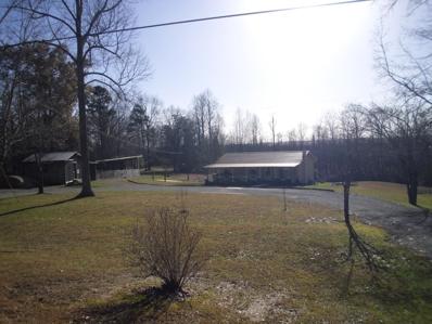 1110 Louvaine Rd, Jamestown, TN 38556 - #: 1062128