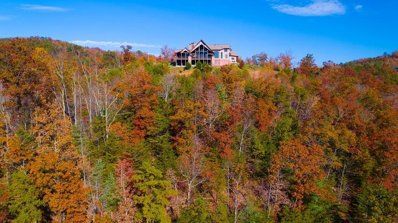2640 Hickory Patch Way, Sevierville, TN 37862 - #: 1062294