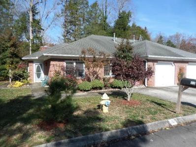 11 Bellhaven Lane, Oak Ridge, TN 37830 - #: 1062410