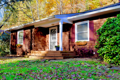 5315 Shady Dell Trail Tr, Knoxville, TN 37914 - #: 1062440