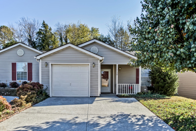 1138 Firethorne Way, Knoxville, TN 37923 - #: 1062455