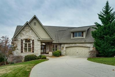 38 Vista Terrace, Crossville, TN 38558 - #: 1062630