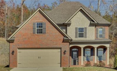 1670 Sugarfield Lane, Knoxville, TN 37932 - #: 1063036