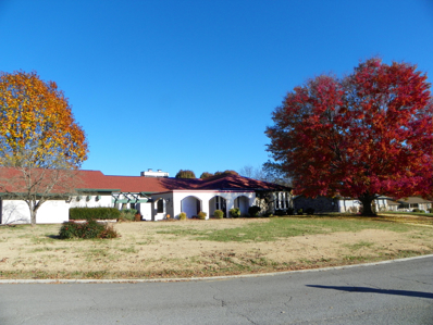 7436 Homestead Drive, Knoxville, TN 37918 - #: 1063047