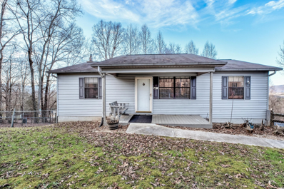 214 Brown Drive, Jacksboro, TN 37757 - #: 1063058