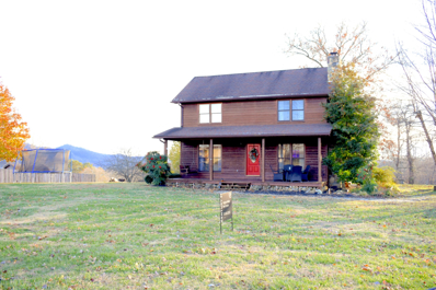 381 Whitaker Lane, Tazewell, TN 37879 - #: 1063342
