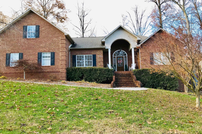 7921 Ember Crest Tr, Knoxville, TN 37938 - #: 1063353
