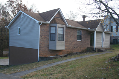 5804 Solar Drive, Knoxville, TN 37921 - #: 1063380