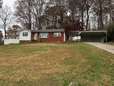 414 N Dogwood Rd, Powell, TN 37849 - #: 1063399