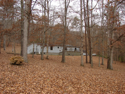 5947 Atkins Rd, Knoxville, TN 37918 - #: 1063412
