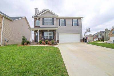 2239 Hatties Place Rd, Knoxville, TN 37931 - #: 1063430