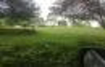 2127 W Copeland Rd Drive, Powell, TN 37849 - #: 1063465