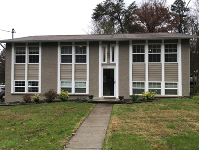 6412 NW Shaftsbury Drive, Knoxville, TN 37921 - #: 1063476