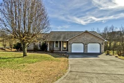 236 Overlook Drive, Loudon, TN 37774 - #: 1063492