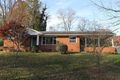 715 Brown Mountain Rd, Knoxville, TN 37920 - #: 1063538