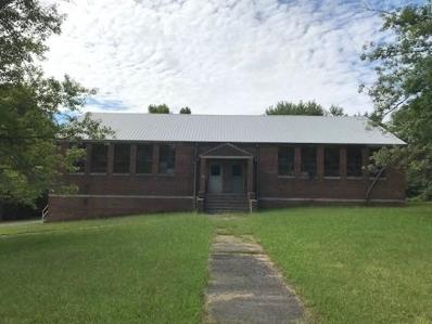 Lantana Rd, Crossville, TN 38572 - #: 1063596