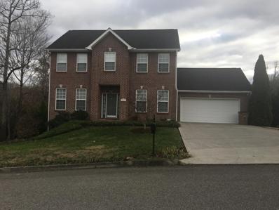 6734 Creekhead Drive, Knoxville, TN 37909 - #: 1063724