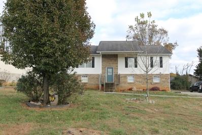 4570 Winslow Drive, Strawberry Plains, TN 37871 - #: 1063733