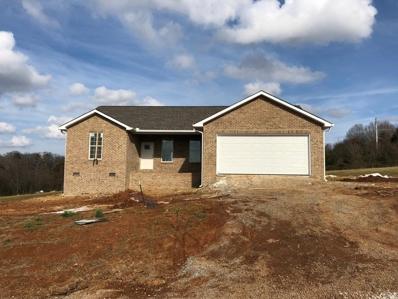 109 Taylor Marie Way, Maryville, TN 37804 - #: 1063899
