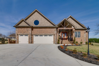 2399 McCleary Rd, Sevierville, TN 37876 - #: 1064001