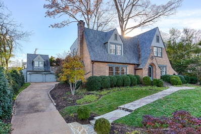 3812 Kenilworth Drive, Knoxville, TN 37919 - #: 1064070