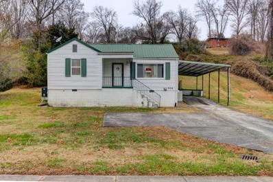 646 Robertsville Rd, Oak Ridge, TN 37830 - #: 1064277