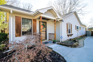909 Brown Mountain Loop Rd, Knoxville, TN 37920 - #: 1064280