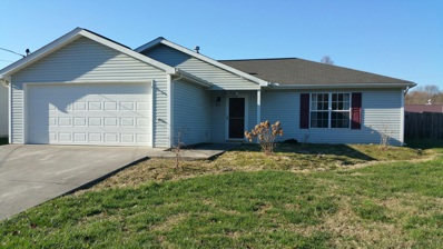 6411 Wilmouth Run Rd, Knoxville, TN 37918 - #: 1064355