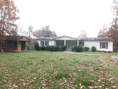 2817 New Blockhouse Rd, Maryville, TN 37803 - #: 1064503