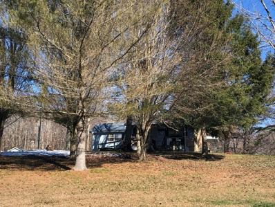 311 Mt Paran Rd, Jacksboro, TN 37757 - #: 1064527