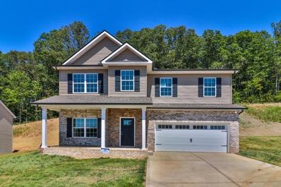 3130 Oakwood Hills Lane, Knoxville, TN 37931 - #: 1064531