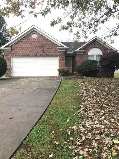 7041 Maize Drive, Knoxville, TN 37918 - #: 1064573