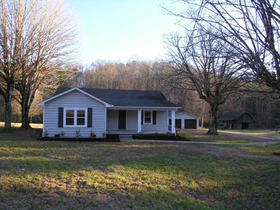 916 Deaderick Rd, Knoxville, TN 37920 - #: 1064787