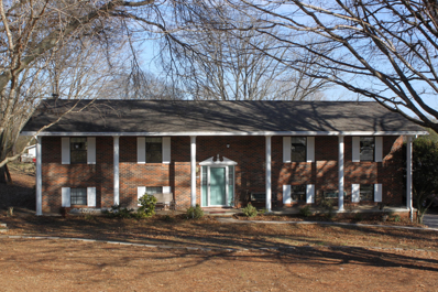 1950 Mountain View Rd, Lenoir City, TN 37771 - #: 1064936