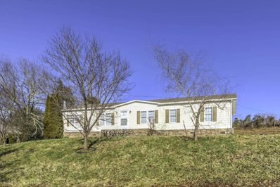 109 Dobbs Lane, Tazewell, TN 37879 - #: 1065023
