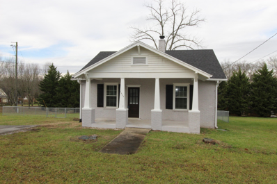 4835 E Emory Rd, Knoxville, TN 37938 - #: 1065302