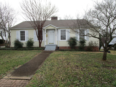 204 Doughty Drive, Knoxville, TN 37918 - #: 1065479