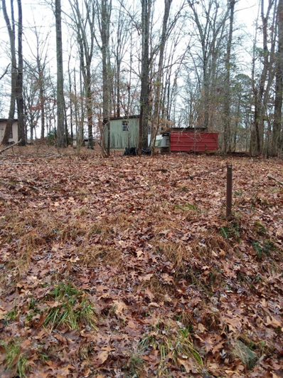 Lot 181 Lakeview Drive, Spring City, TN 37381 - #: 1065495