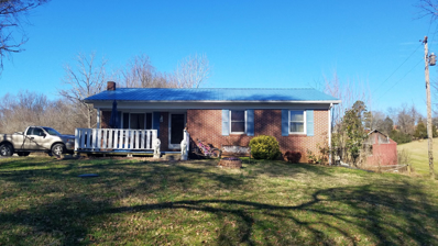 950 Parsonage, White Pine, TN 37890 - #: 1065711
