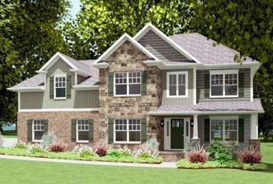 110 Hitchberry Rd UNIT Lot 591, Oak Ridge, TN 37830 - #: 1066368