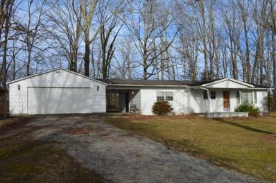117 Dogwood Rd, Rockwood, TN 37854 - #: 1066409